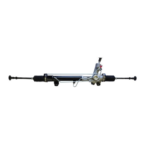 Hydraulic & EPS Steering Gear